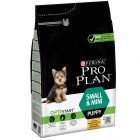 Pro Plan Small & Mini Puppy OptiStart frango