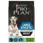 PRO PLAN Large Adult Athletic Jehněčí & rýže OPTIDIGEST