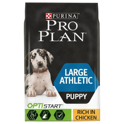 5938daf06378e Purina Pro Plan Dry Dog Food