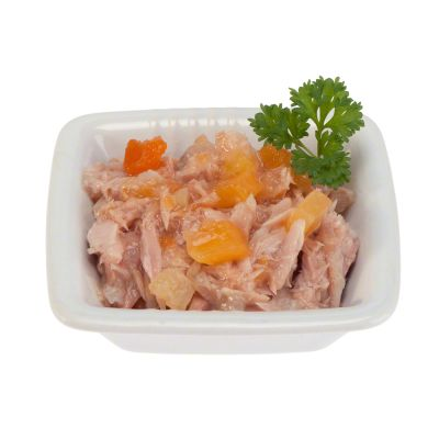 Probiermix Cosma Thai in Jelly