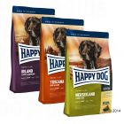 Probierpaket Happy Dog Supreme