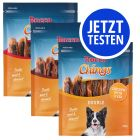 Probierpaket Rocco Chings Double