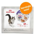 Probno pakiranje: Royal Canin Sterilised 4 x 85g