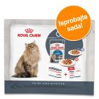 Probno pakiranje: Royal Canin UltraLight 4 x 85 g
