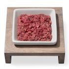 proCani Raw Dog Food Lamb Menu - with Beetroot & Rice