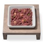 proCani Raw Dog Food Venison Menu - with Peas & Potato