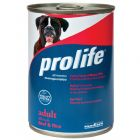 Prolife Adult 400 g