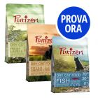 Provalo! Set prova misto Purizon Adult Cat