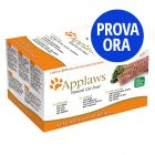 Provalo! Applaws Cat Pâté 7 x 100 g