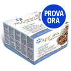 Provalo! Applaws 12 x 70 g