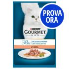 Provalo! Gourmet Perle 4 x 85 g