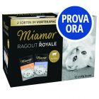 Provalo! Miamor Ragù Royal Kitten 12 x 100 g