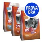 Provalo! Set misto Smilla Adult