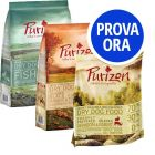 Provalo! 3 x 1 kg Purizon Adult