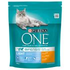 Purina ONE Bifensis Light