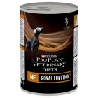 Purina Pro Plan Veterinary Diets Canine Mousse NF Renal