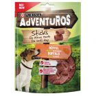 Purina AdVENTuROS Mini-Sticks