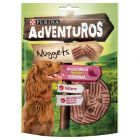 Purina AdVENTuROS Nuggets snacks para perros