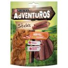 Purina AdVENTuROS Sticks barritas para perros