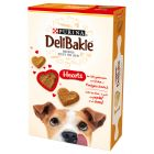 Purina DeliBakie Hearts