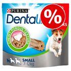 Purina Dentalife Snacks - Buy One Get One Half Price!*
