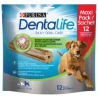 Purina Dentalife Snacks Large
