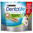 Purina Dentalife Snacks Mini