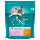 Purina ONE Junior pour chaton