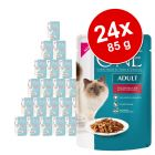 Purina One 24 x 85 g