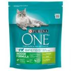 Purina ONE z formułą Indoor