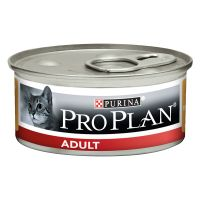 PURINA PRO PLAN Adult poulet pour chat