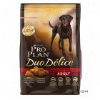 Purina Pro Plan Duo Délice Beef and Rice
