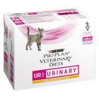 Purina Pro Plan Feline UR ST/OX Urinary Veterinary Diets con pollo