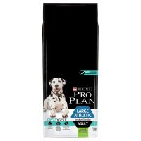 Purina Pro Plan Large Athletic Adult OptiDigest cordero