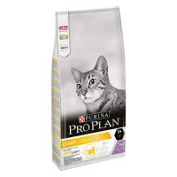 PURINA PRO PLAN Light Adult reich an Truthahn