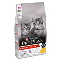 Purina Pro Plan Original Kitten Optistart - Rich in Chicken
