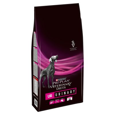 Purina Pro Plan Veterinary Diets Canine UR Urinary
