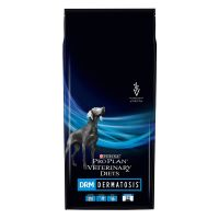 Purina Pro Plan Veterinary Diets - DRM Dermatosis hondenvoer