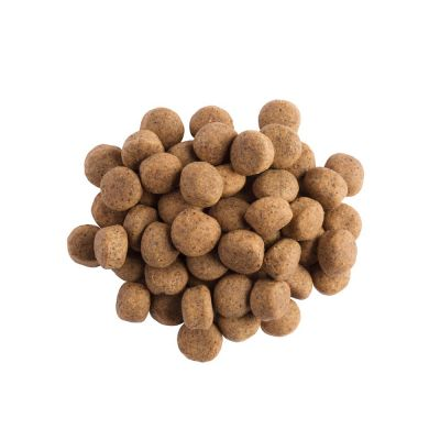 Purina Veterinary Diets - DRM Dermatosis