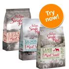 Purizon Single Meat Trial Pack 3 x 1kg