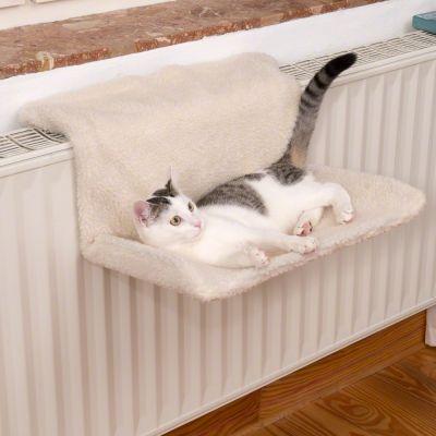 radiatorhangmat goedkoop bij zooplus radiatorhangmat relax. Black Bedroom Furniture Sets. Home Design Ideas