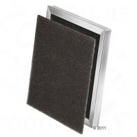 Replacement Filters - Oster Cat Litter Box