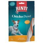 Rinti Chicko Dent Strong