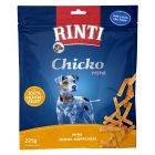 RINTI Chicko Mini Huhn