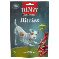 RINTI Extra Bitties pour chien