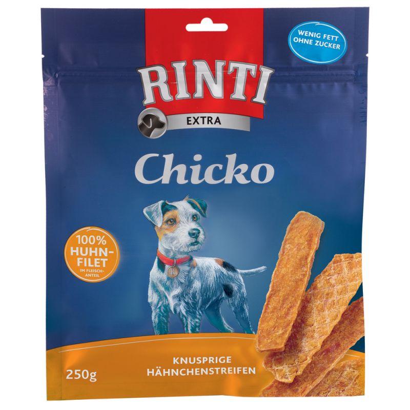 RINTI Extra - Chicken Chicko Strips