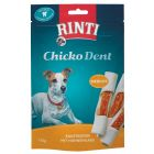 Rinti Extra Chicko Dent Huhn Medium