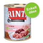 Rinti Kød for Kendere 1 x 800 g