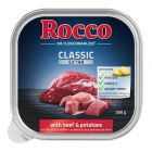 Rocco Classic Extra 9 x 300 g
