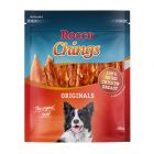 Rocco Chings Originals peito seco de frango